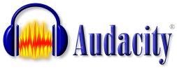 Audacitylogo