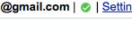 GoogleGears Online