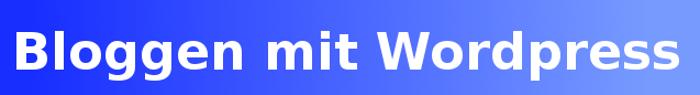WordPress 4.4 und SSL