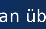 OwnCloud: von SQLite zu MySQL umziehen