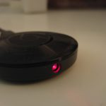 Seiten, die mit Chromecast und Chromecast-Audio und Google Home funktionieren
