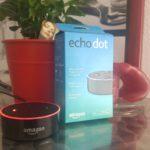 Audioformat: welches benötigen Google Assistant und Alexa?