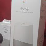 Nachrichten hören mit Google Home / Google Assistant