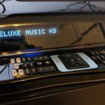UnityMedia: Horizon-Fernbedienung für TV nutzen