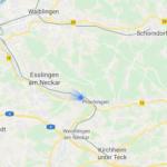 [Google Maps] Navgieren mit Bus und Bahn