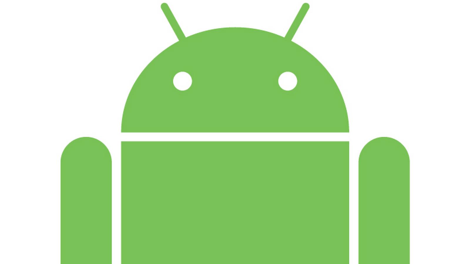 Android 10: Standort beschränken