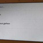 Abläufe und Routinen im Google Assistant