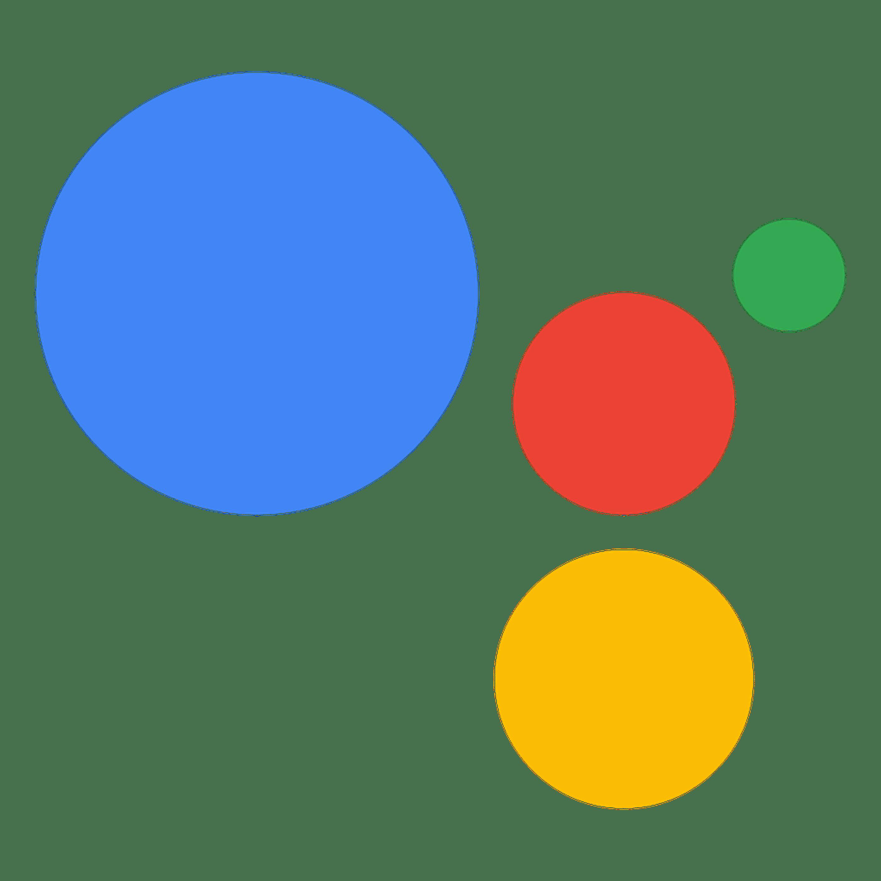 Zeitgesteuert das Licht einschalten mit dem Google-Assistant